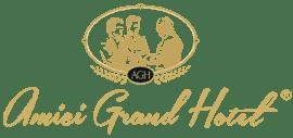 Официальный сайт гостиницы в городе Краснодар